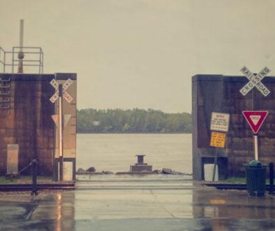 cape girardeau flood gate